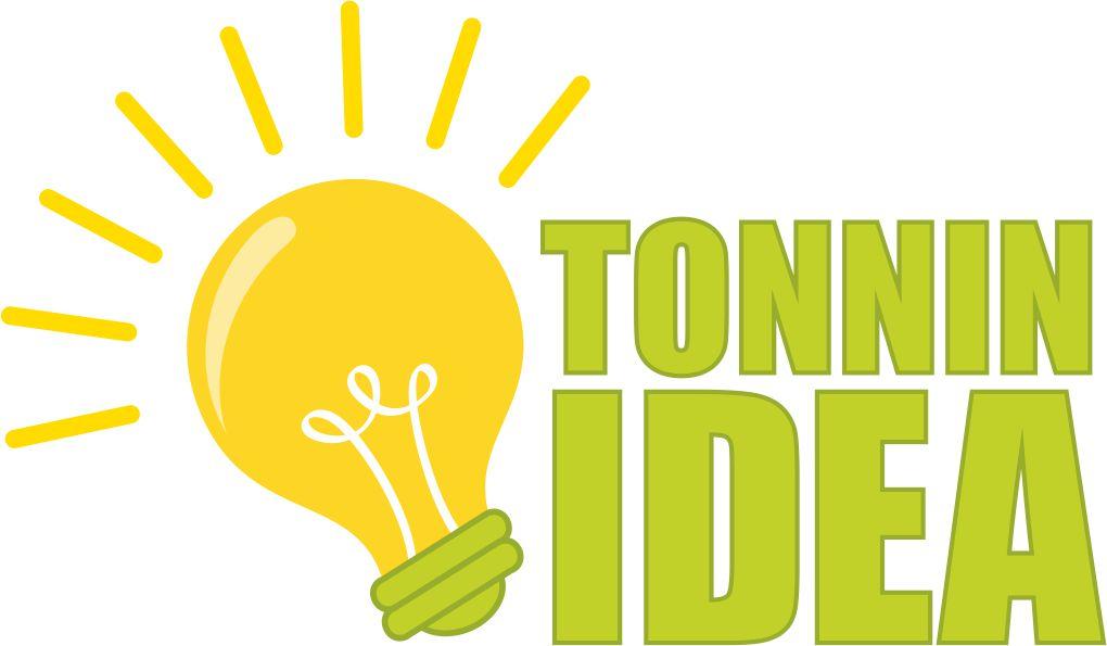 tonninidea